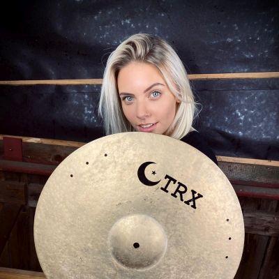Zuzana Peterková
